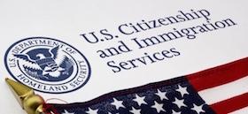 abogados deportacion inmigracion Seattle WA