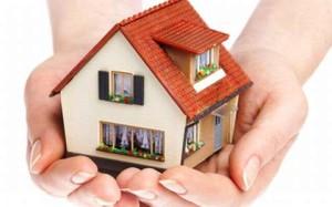 aseguranza casa carros