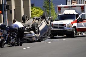 Abogados accidentes auto seattle wa