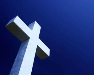 Iglesias con Servicios y Misas en Espanol en el estado de Washington
